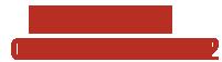 赣州白癜风医院联系电话