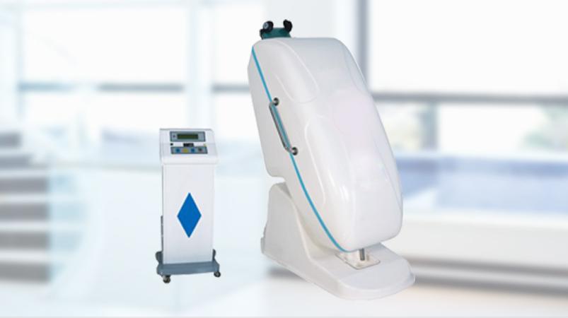 白癜风诊疗设备